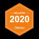 badge-2020-500x500-raw